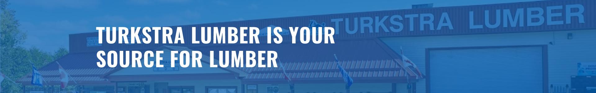Turkstra Lumber Since 1953 - Smithville fences, decks, windows, trim, doors, hardware, install, trusses, engineered floor systems